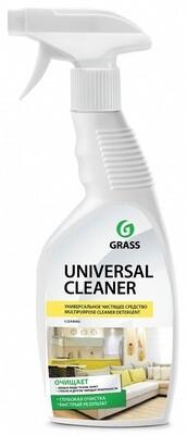 Универсальное чистящее средство