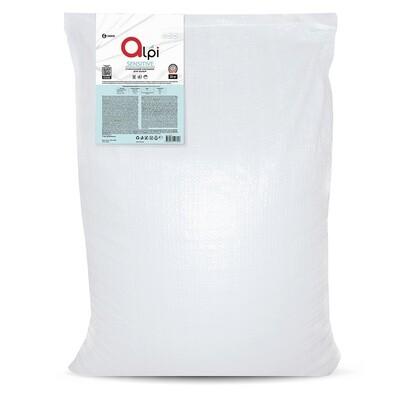 """Средство моющее синтетическое порошкообразное """"Alpi Sensitive"""", 20 кг"""