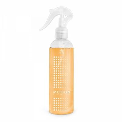 Liquid air freshener Perfumed line Motion, 250 мл