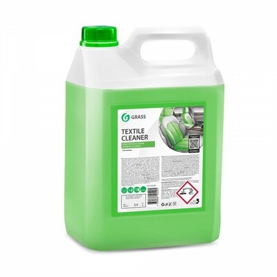 """Очиститель салона """"Textile-cleaner"""", 5.4 кг"""