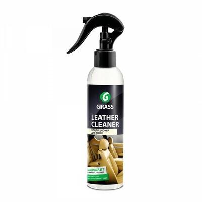 Очиститель-кондиционер кожи