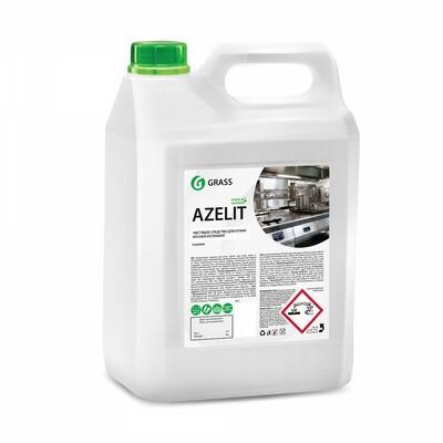 """Чистящее средство """"Azelit"""", 5,6 кг"""