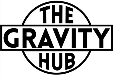 The Gravity Hub