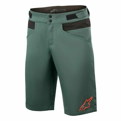 ALPINESTAR DROP 4.0 SHORTS