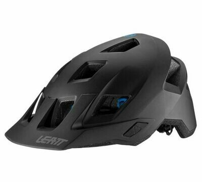 HELMET DBX 1.0 MOUNTAIN