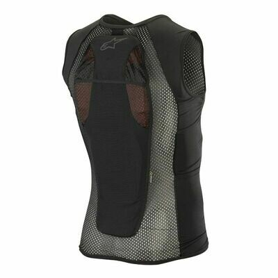 PARAGON PLUS PROTECTION VEST