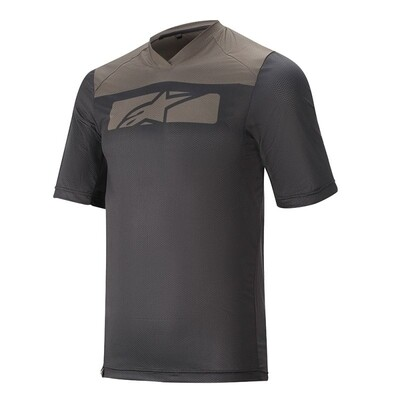 ALPINESTAR DROP 4.0 SHORT SLEEVE JERSEY