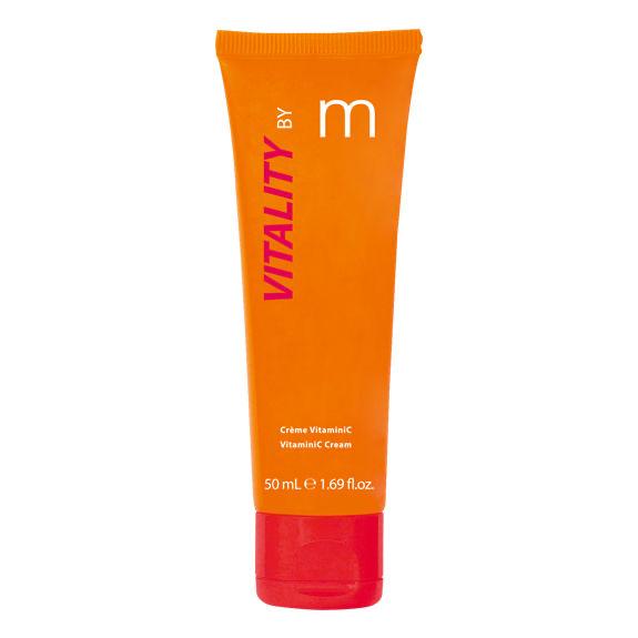 Matis Crema Vitality by M VitaminiC  50 ml
