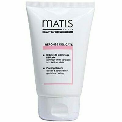 Matis Reponse Crema Peeling delicado 50 ml