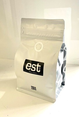 NOW AVAILABLE the EST Blend 250g