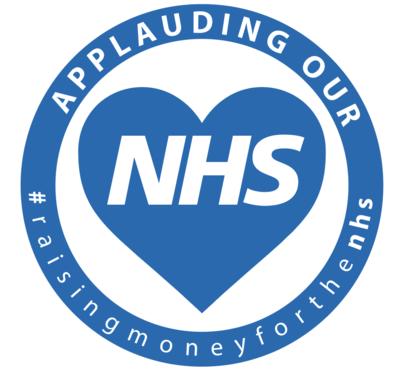 NHS Love