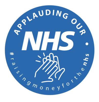NHS Standard