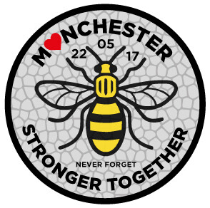 Manchester Bee Circle