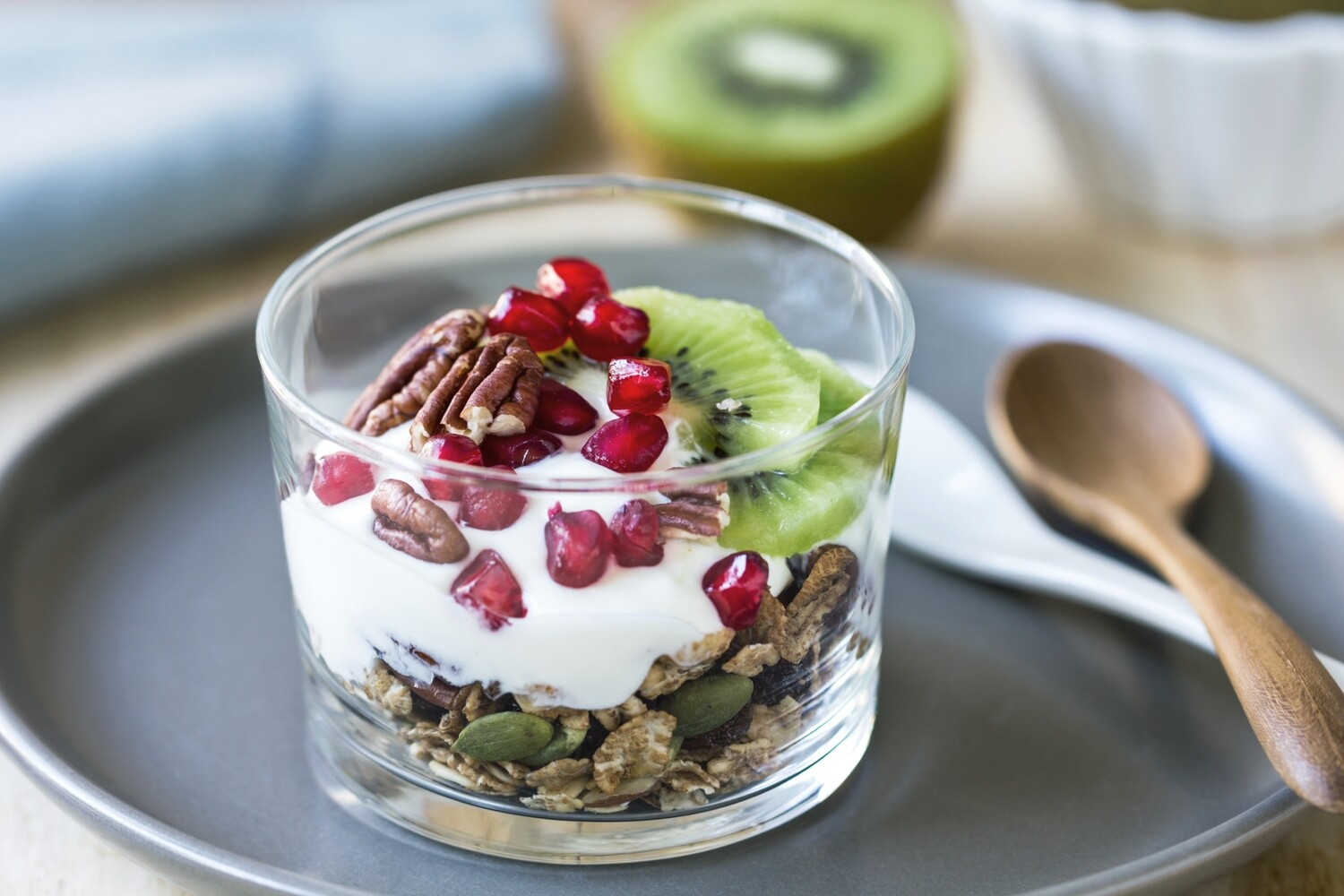 Forever Weight loss  - the Healthy Way