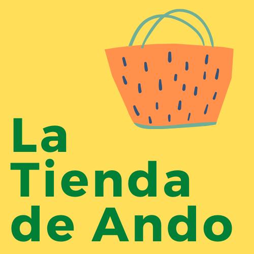 La Tienda de Ando