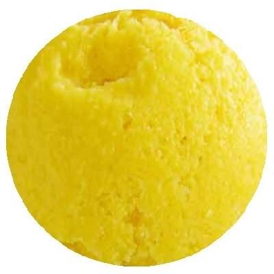 Alphonso Mango 1 Liter