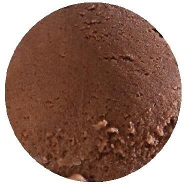 Belgian Chocolate 1 Liter