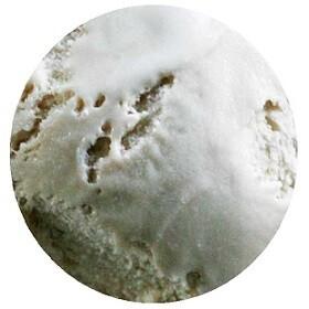 Cardamom 1 Liter