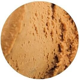 Chocolate Nazelnut 1 Liter