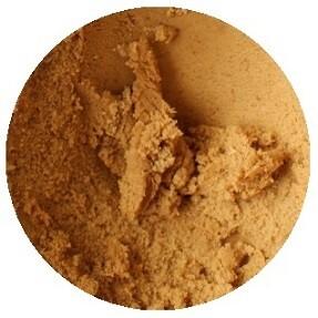 Cinnamon 1 Liter