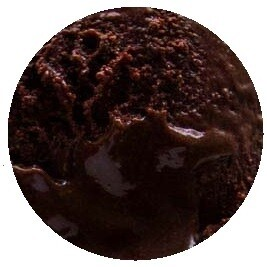 Dark Chocolate 1 Liter