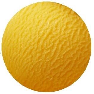 Alphonso Mango Sorbet 1 Liter