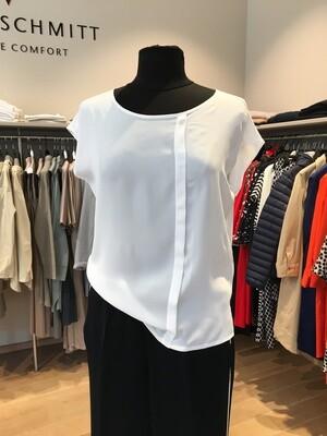 Zijden blouse Riani