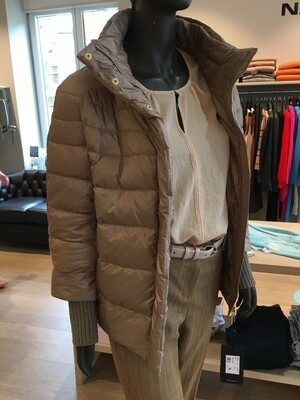 PARKA SCHNIEDERS WINTER 2020