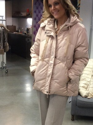 PARKA RIANI WINTER 2020