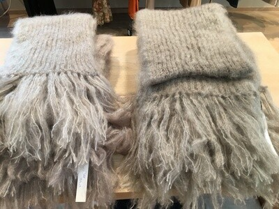 SJAAL MOHAIR WINTER 2020