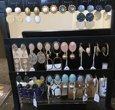 Juwelen Melissa Kandiyoti
