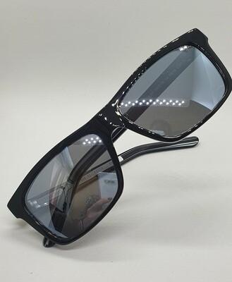 Pioneer Herren Sonnenbrille