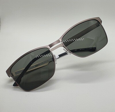Tom Tailor Herren Sonnenbrille