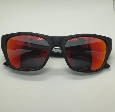 Cebe Sonnenbrille für Herren
