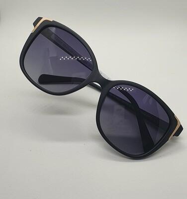 Opticunion Damen Sonnenbrille