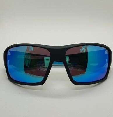 Cebe Sportbrille