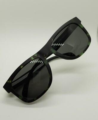 Adidas Herren Sonnenbrille