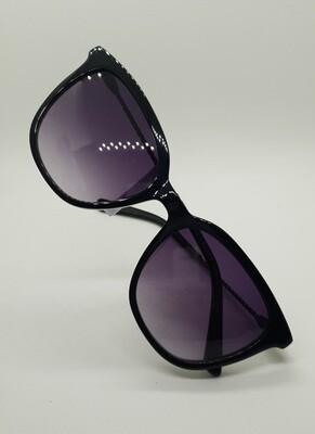 More&More Damen Sonnenbrille