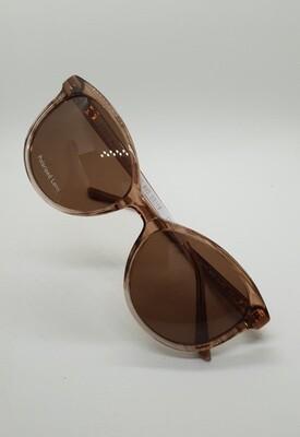 Moxxi Damen Sonnenbrille