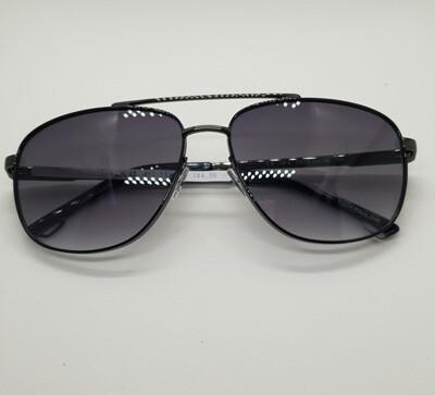 TomTailor Herren Sonnenbrille