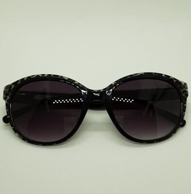 Comma Damen Sonnenbrille