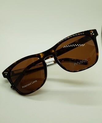 Masao Herren Sonnenbrille