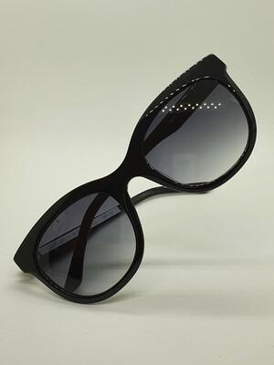 Jette Damen Sonnenbrille