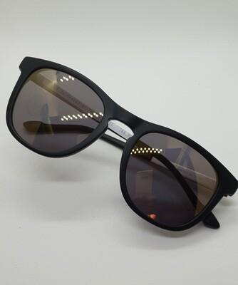 Baldessarini Herren Sonnenbrille