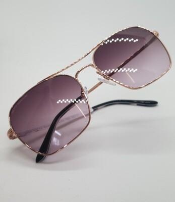 Betty Barclay Damen Sonnenbrille