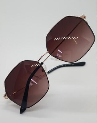Black Forest Damen Sonnenbrille