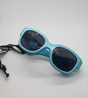 Cébé Kinder Sonnenbrille S'Pies
