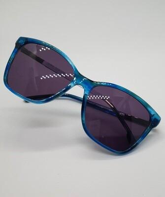Tom Tailor Damen Sonnenbrille