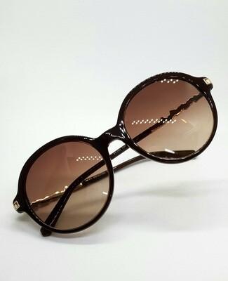 Swarovski Damen Sonnenbrille