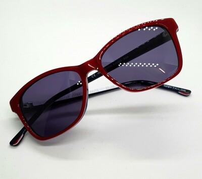 Tom Tailor Kinder Sonnenbrille